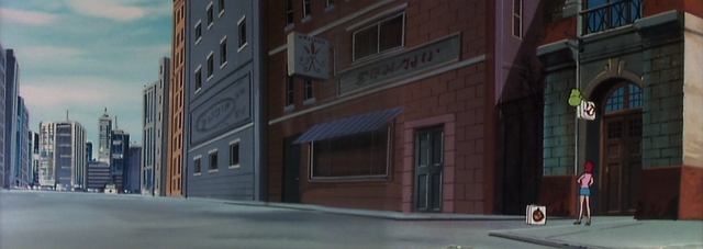 File:FirehouseinGhostBustedepisodeCollage4.png