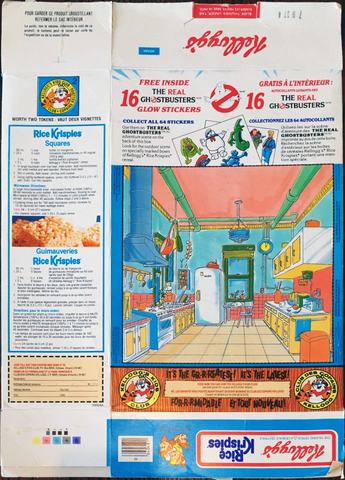 File:RGB1987StickersBoxByKelloggsSc02.png