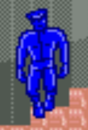 File:Full Body Ghost GBC.png