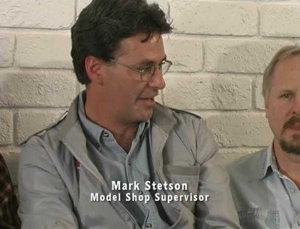 File:MarkStetson99SFXTeamFeaturette01.jpg