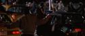 GB2film1999chapter21sc012