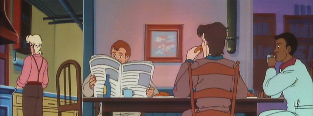 File:GhostbustersinJaninesDayOffepisodeCollage.png