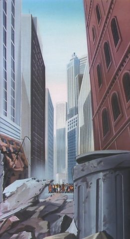 File:CitylandscapeinSlimerIsThatYouepisodeCollage.png