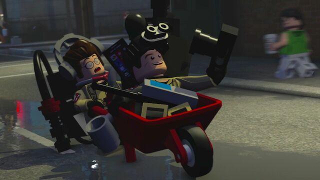 File:Lego Dimensions GB Level Pack Trailer08.jpg