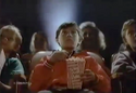 GBCerealTVadGB2Sweepstakes30sec1989sc09