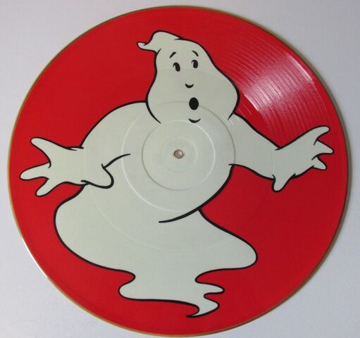File:GB Song Picture Disc Round1.jpg