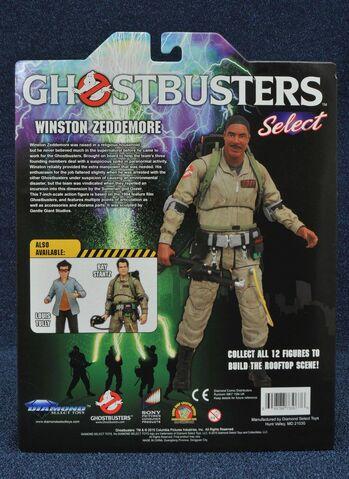 File:GhostbustersSelectVersionWinstonStockImageSc02.jpg