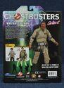 GhostbustersSelectVersionWinstonStockImageSc02