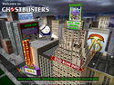 Ghostbusters Official Website 1999 img02