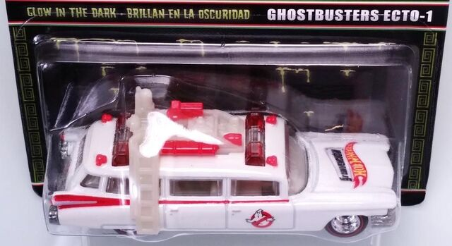 File:Hot Wheels Ecto1 2015 Mexico Convention04.jpg