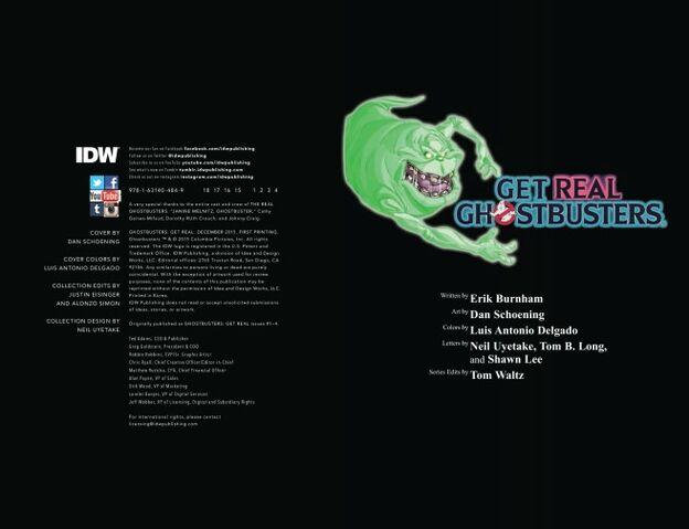 File:GhostbustersGetRealTradePaperbackCreditsPages.jpg