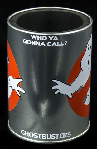 File:GhostbustersLOGOCANCOOLERByIkonCollectablesSc03.jpg