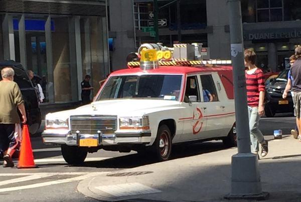 File:GhostbustersRebootEcto1inMidtown091315.jpg