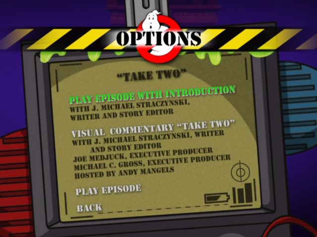 File:TheRealGhostbustersBoxsetVol1disc2episode010.png