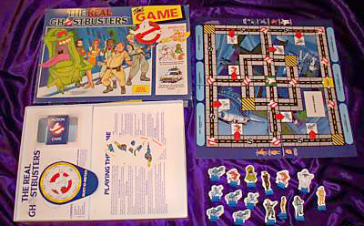 File:TheRealGhostbustersTriotoys02.png