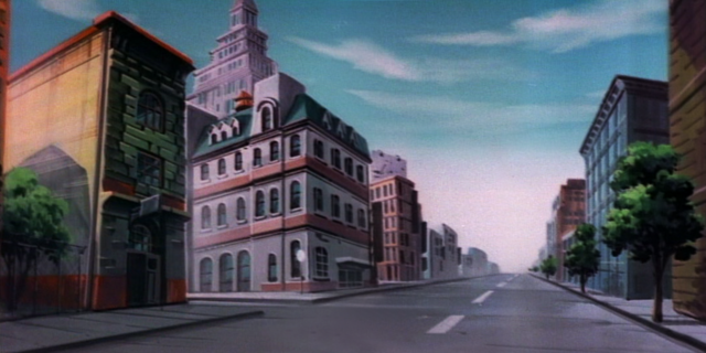File:FirehouseinTheBirdofKildarbyepisodeCollage4.png