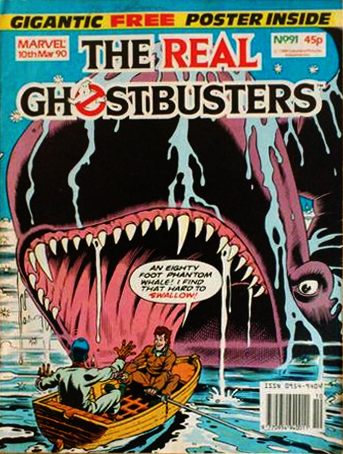 File:Marvel091cover.png