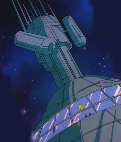 File:SpaceStationinSpacebustersepisodeCollage2.png