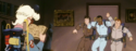 GhostbustersinTheGhostbustersinParisepisodeCollage3