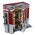 Lego-ghostbusters-firehouse-10Small