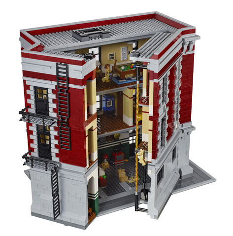 File:Lego-ghostbusters-firehouse-10Small.jpg