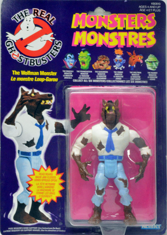 File:CanadaClassicMonstersWolfman01.png