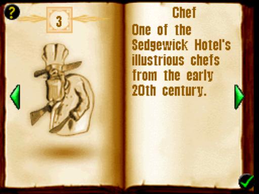 File:ChefinGBTVGSPVReference.png
