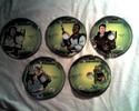 Discs3