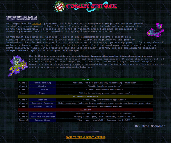 File:EGBWebsiteSpenglersSpiritGuideGhostbusting101PartIITheGhostClassificationSystem.png