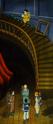 GhostbustersinMasqueradeepisodeCollage2