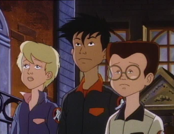 File:JuniorGhostbusters03.jpg