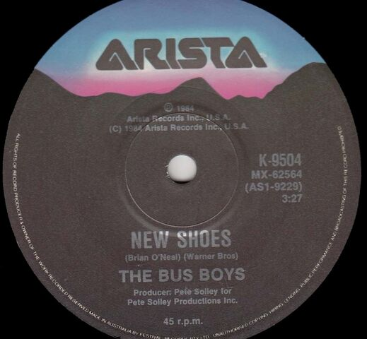 File:Bus boys record single4.jpg