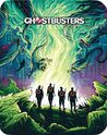 GhostbustersATCZavviSteelbookBluray02