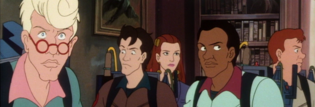 File:GhostbustersinCollectCallofCathulhuepisodeCollage5.png