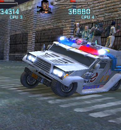 File:Ecto-4WD01.png