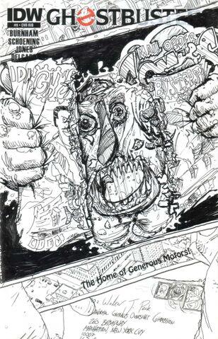 File:GhostbustersIssue9CoverRIMailOrderComics.jpg