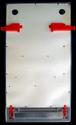 RGBPinballGameBySharonIndustriesIncSc05