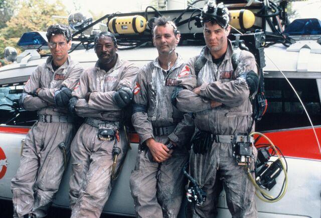File:Ghostbusters 1984 image 025.jpg