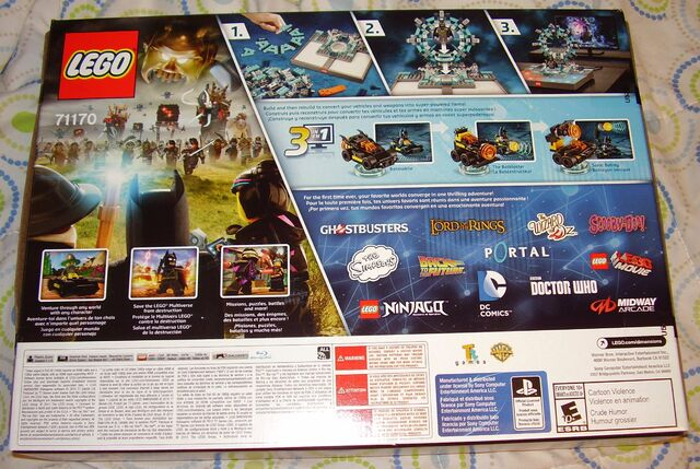 File:Lego Dimensions PS3 Box Back.jpg