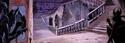 GhostworldinGhostworldepisodeCollage2