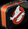 GhostbustersLOGOLUNCHBOXByIkonCollectablesSc01