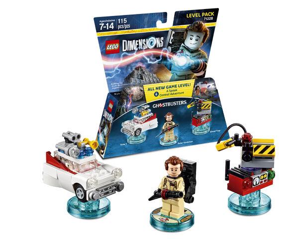 File:LegoDPeterVenkmanSc01.jpg