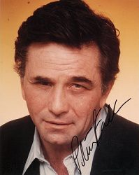 File:PeterFalk.jpg