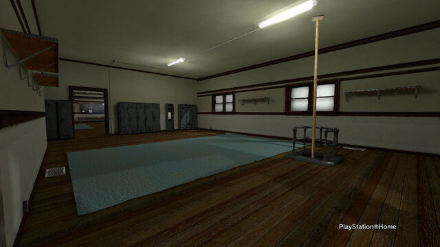 File:Pshome firehouse17.jpg