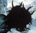 Thumbnail for version as of 07:37, May 31, 2010