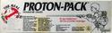 UKProtonPack05
