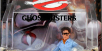 "Matty Collector: 6″ Vinz Clortho ""Keymaster of Gozer"""