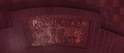 GB2film1999chapter08sc010