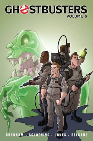 File:GhostbustersVolume6FrontCover.jpg