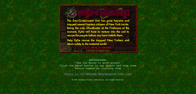 File:EGBWebsiteContainmentUnitCatastrophe03.png